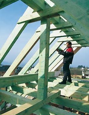 dachdecker dahlem solar bedachung westerwald herzlich willkommen bei ihrem dachprofi. Black Bedroom Furniture Sets. Home Design Ideas