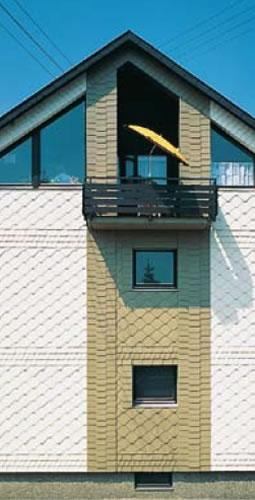 dachdecker schn ttgen troisdorf bonn k ln qualit t rund ums dach. Black Bedroom Furniture Sets. Home Design Ideas